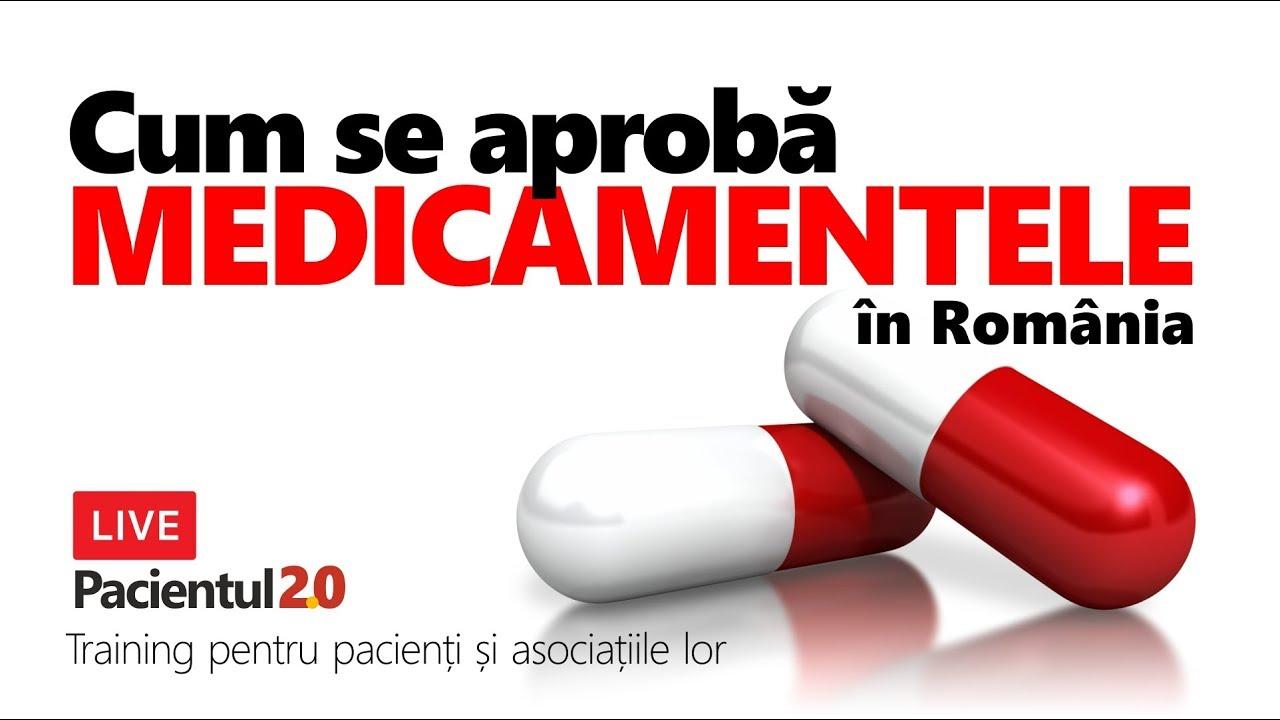 medicamente pentru ouă rotunde medicamente pentru tratamentul papilomului Preț
