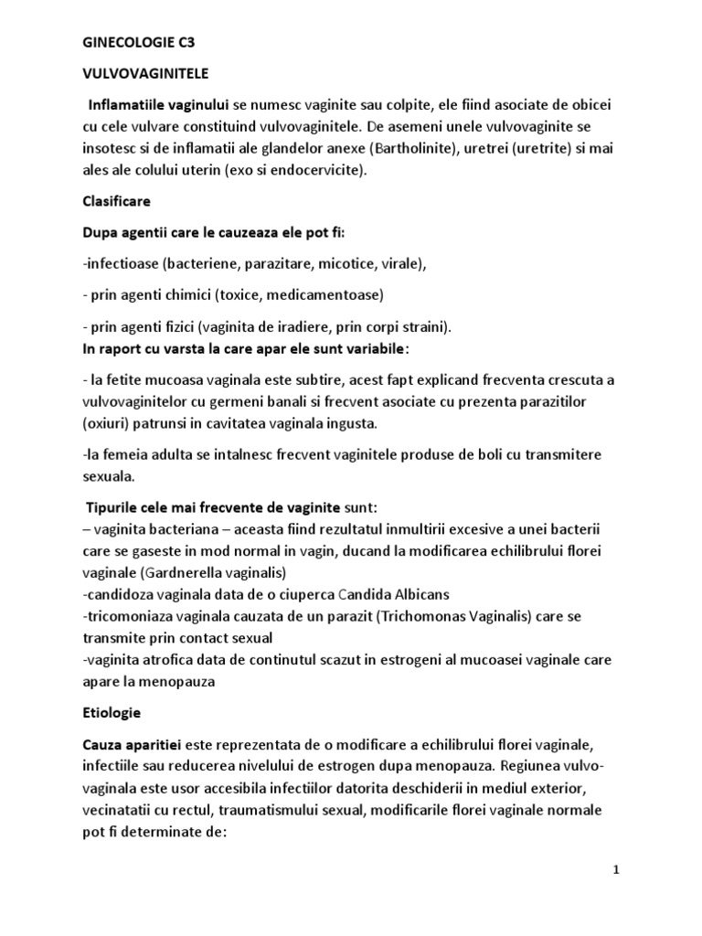 Parazitozele intestinale: giardioza si ascaridioza | thecroppers.ro