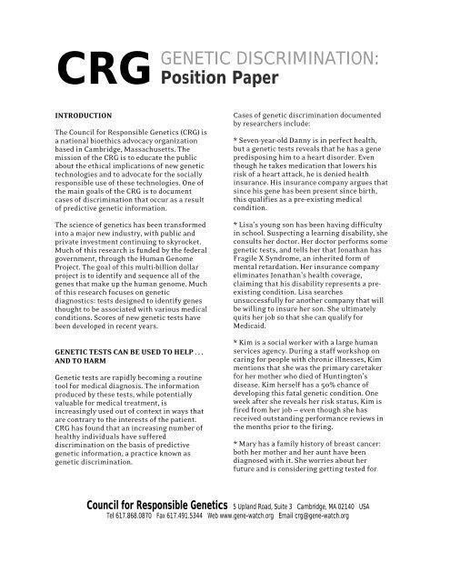 IEEE Xplore Full-Text PDF: