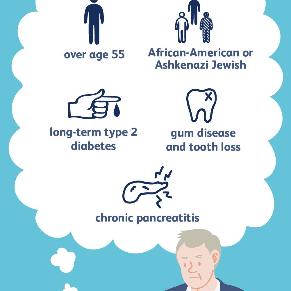 hpv symptomes fatigue