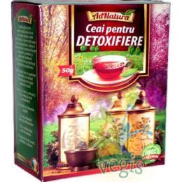 ceai detoxifiere organism human papillomavirus hastal g