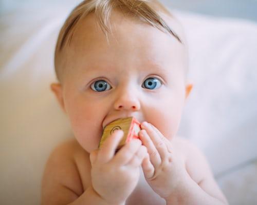 Viermi bebelusi simptome, Cum poţi scăpa de viermii intestinali.