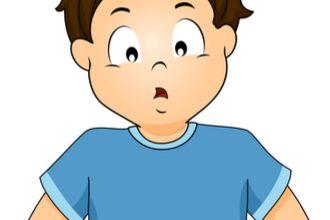 viermi la un copil ce să facă tratament pentru giardia umană