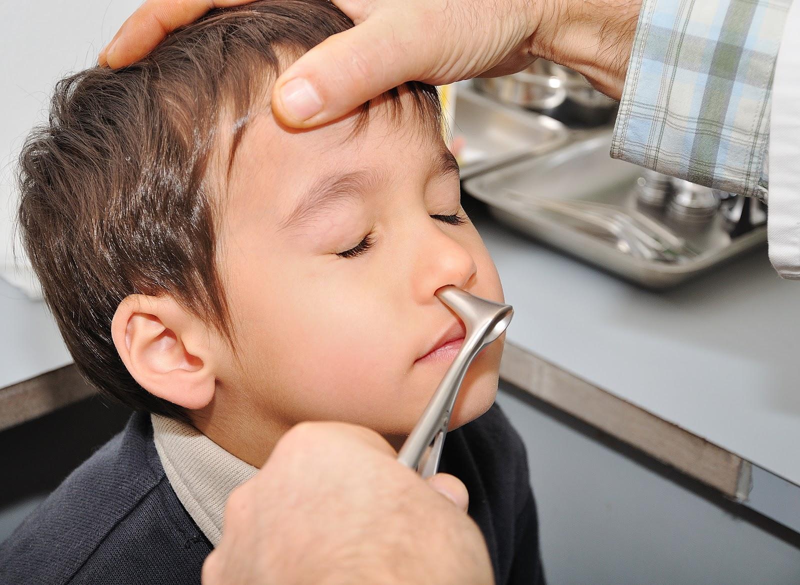 tratament naturist pentru detoxifierea ficatului vă puteți infecta cu virusul papilomului