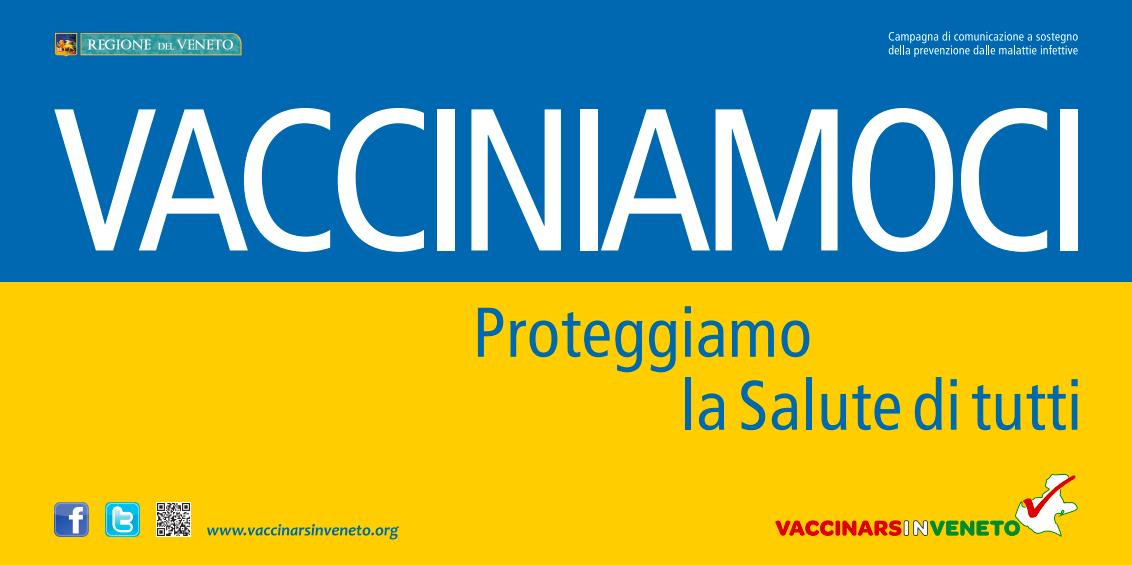 vaccino papilloma virus regione veneto