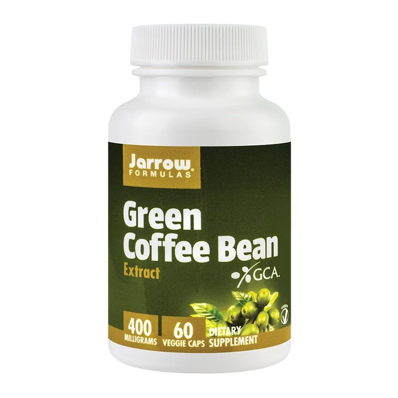detox de colon și cafea verde lupta împotriva viermilor la oameni