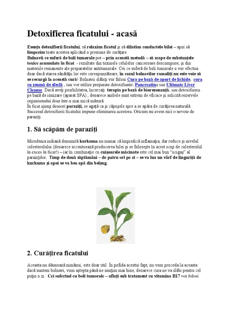 dieta pentru tratamentul paraziților la adulți tratamiento casero para el oxiuros