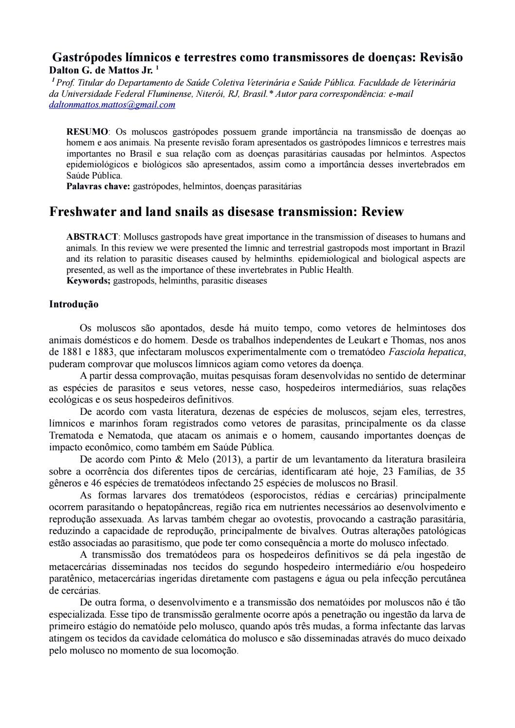 doencas helminticas fir grâu la copii