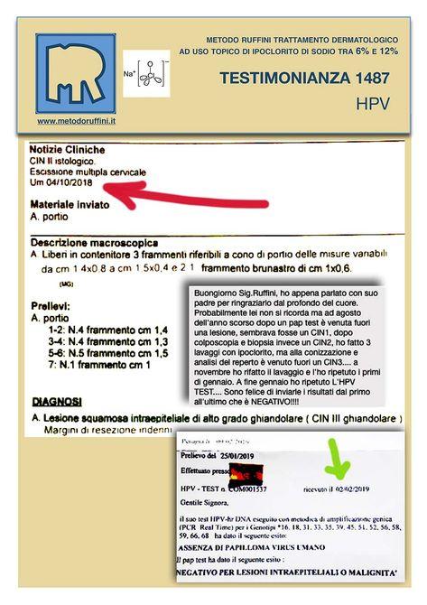 medicamente pentru viermi pentru profilaxia umană hpv y lesion
