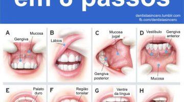 simptomele și tratamentul helmintelor