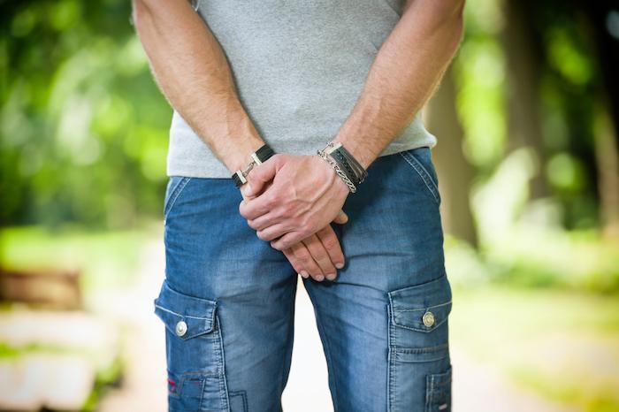 hpv chez l homme risques endometrial cancer ribbon