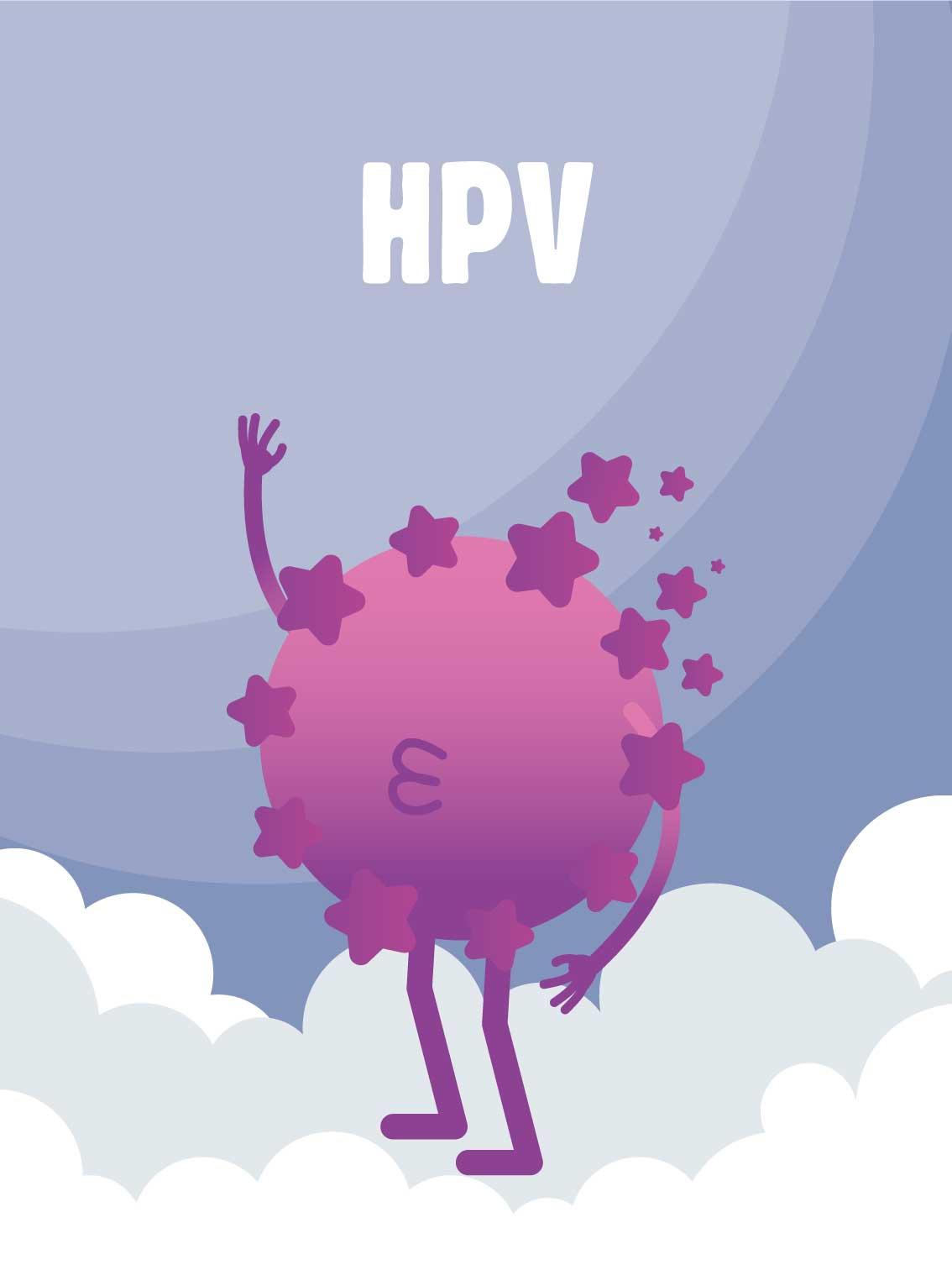 l homme et le papillomavirus helminths ce droguri
