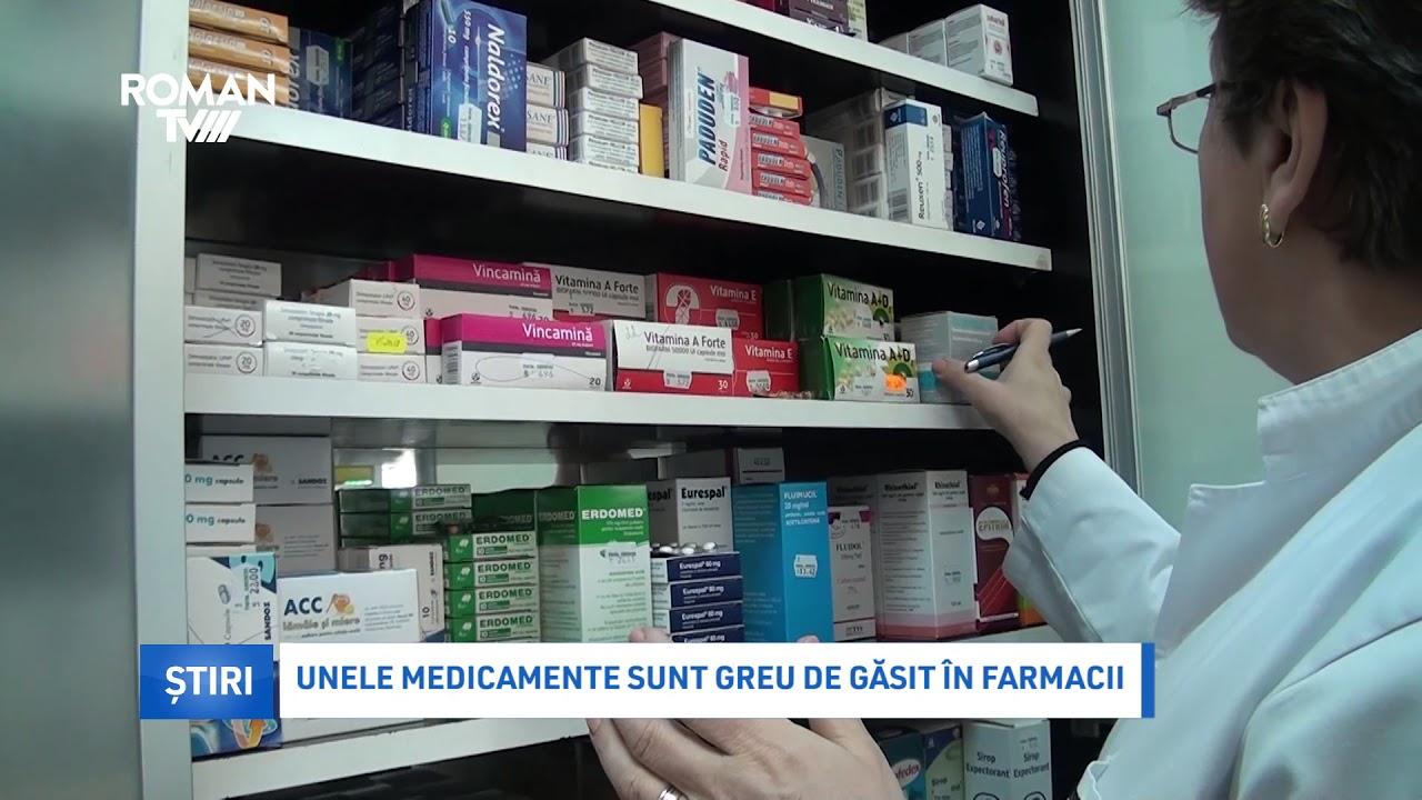 medicament de helmint ieftin