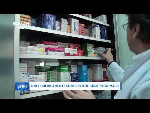 medicament pentru viermi încrucișați
