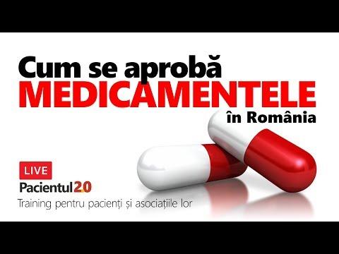 medicamente antihelmintice pentru om recenzii pentru prevenire simptomele condilomului sunt