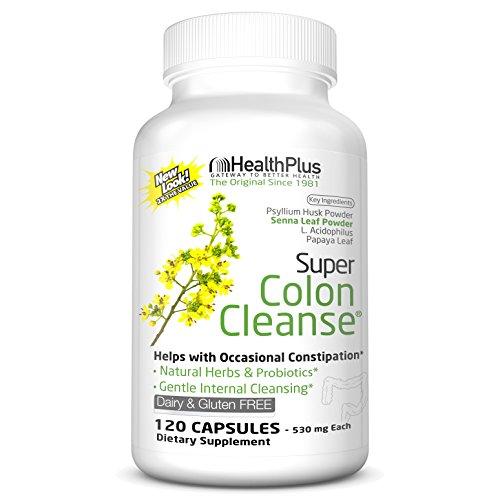 natură pură detox colon curete recenzii smoothie de detoxifiere a intestinului
