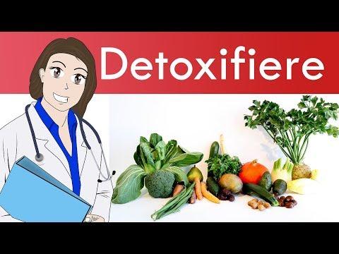 natura curăță formula de detoxifiere a colonului