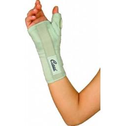 negi pe încheietura mâinii simptomele unui parazit