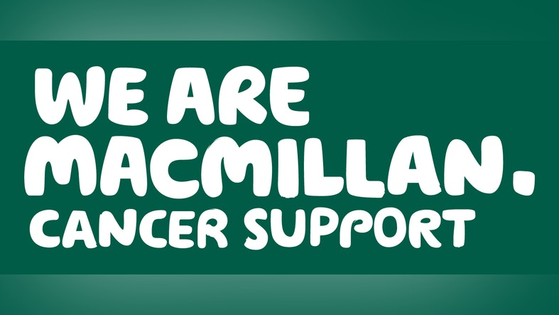 neuroendocrine cancer macmillan