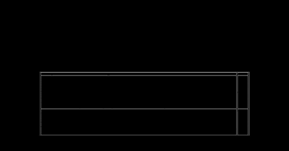 Carcinom condilom