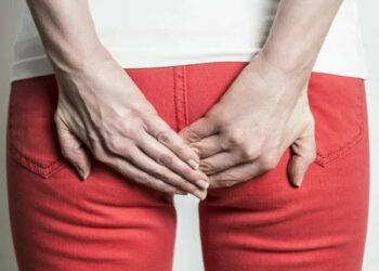 hpv symptomes fatigue curs de giardia de antibiotice