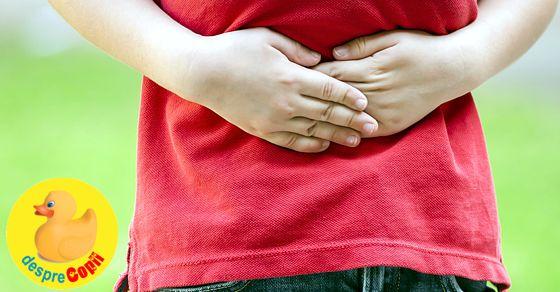 simptomele giardiei hpv throat diagnosis