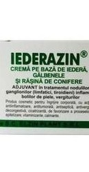 Crioterapia, metoda de tratament pentru veruci, cheratoze, papiloame | thecroppers.ro