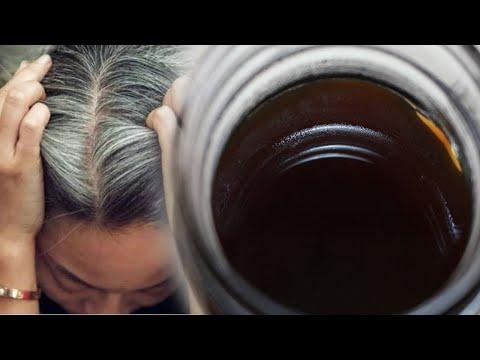 tratament preventiv pentru helmint
