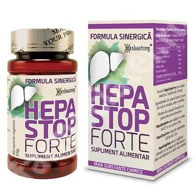 tratament naturist pentru detoxifierea ficatului medicamente antihelmintice pentru prevenirea adulților