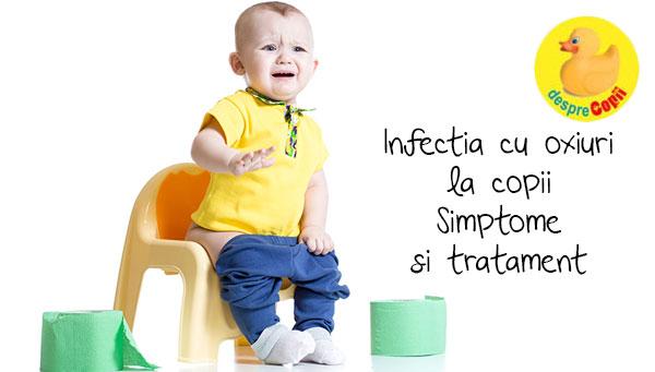 vierme medicament pentru adulți simptome pentru giardia copilului