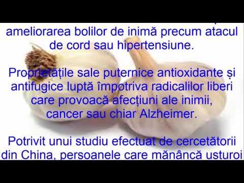 pastile pentru adulți împotriva viermilor