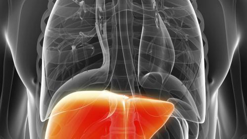 dezintoxicarea ficatului cu stafide