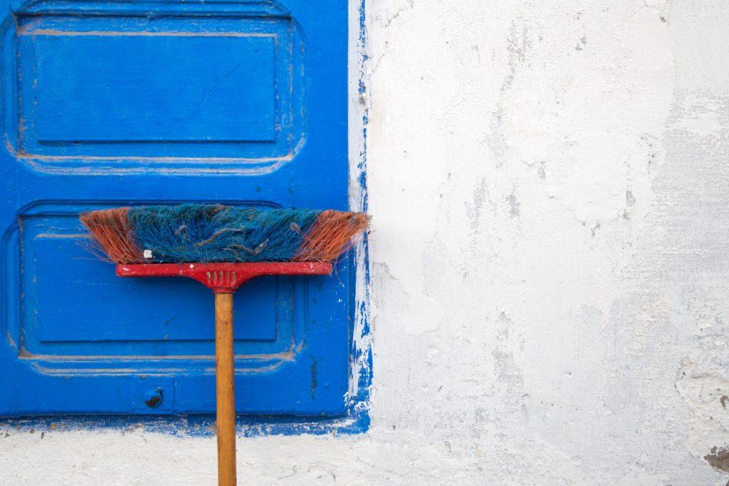 Suplimente de curățare detox