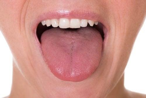 hpv virus nz cum să oprești verucile genitale