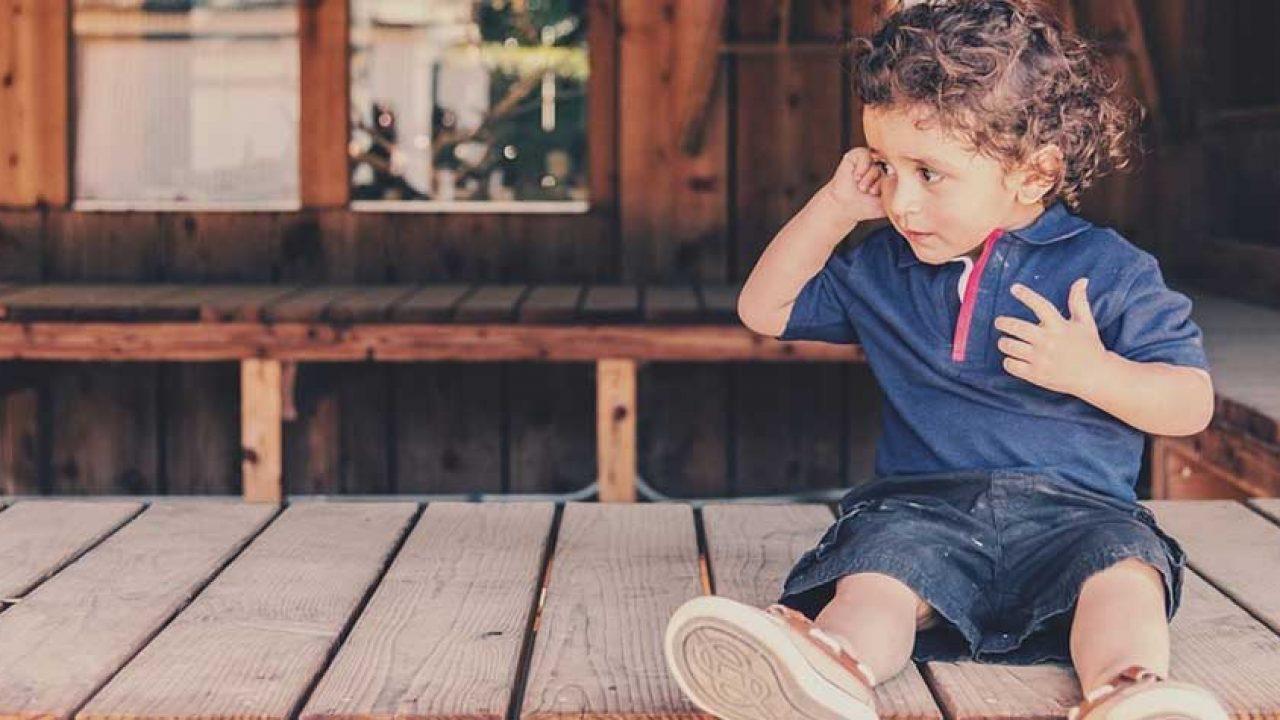vierme de ou în simptomele copiilor