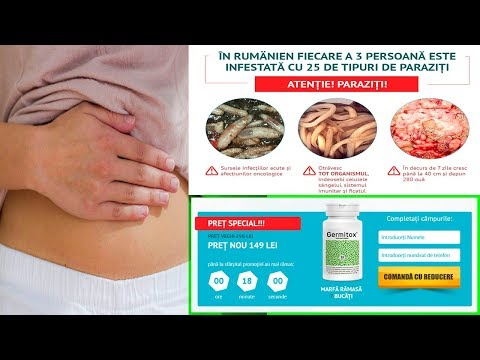 dysbiosis rectal itching