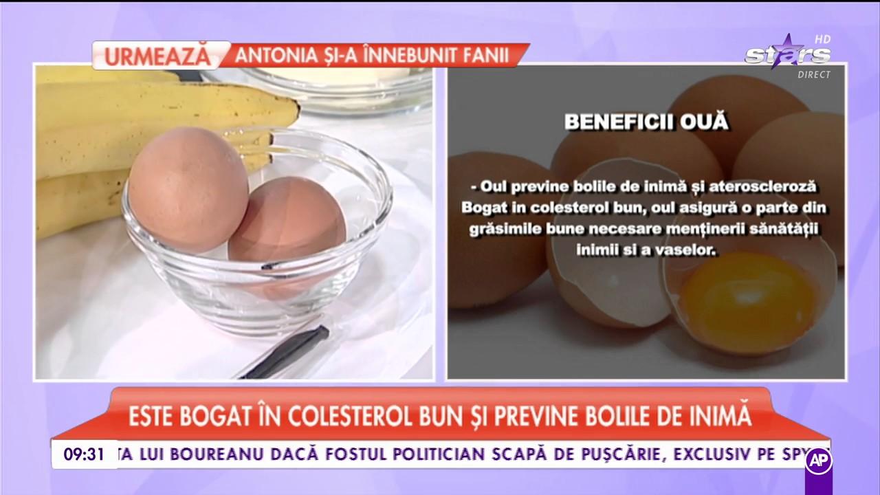 Ouă de helmint și enterobioză, Enterobioza ouălor, Video CSID