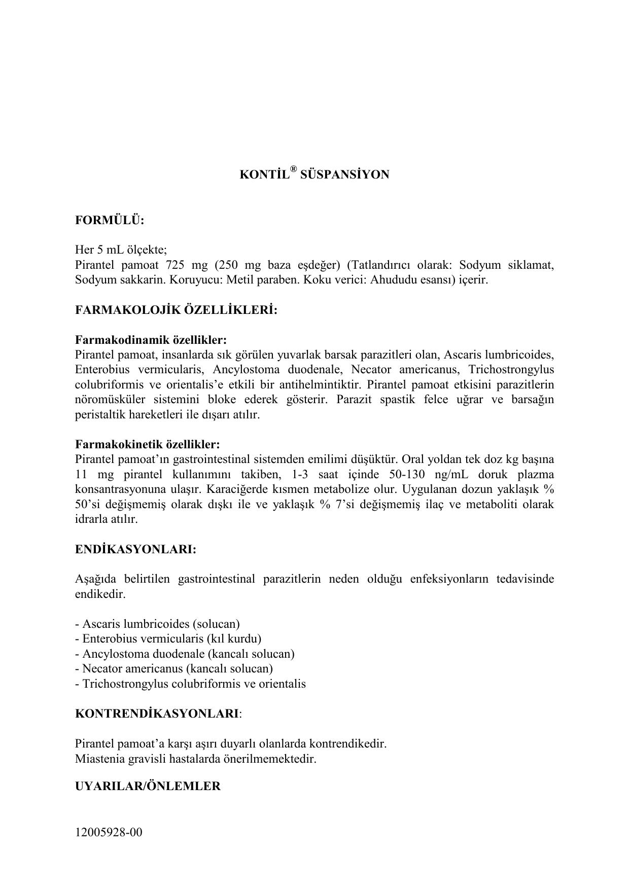 enterobius vermicularis ilac înălbitor giardia