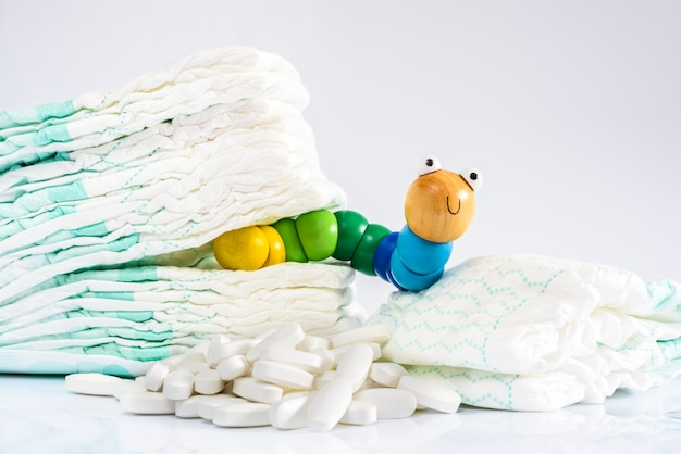 simptome pentru giardia copilului Super colon curăță detoxifiere de 1800 greutate maximă