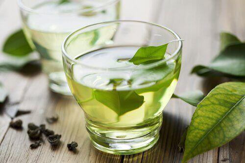cure naturale de detoxifiere a organismului