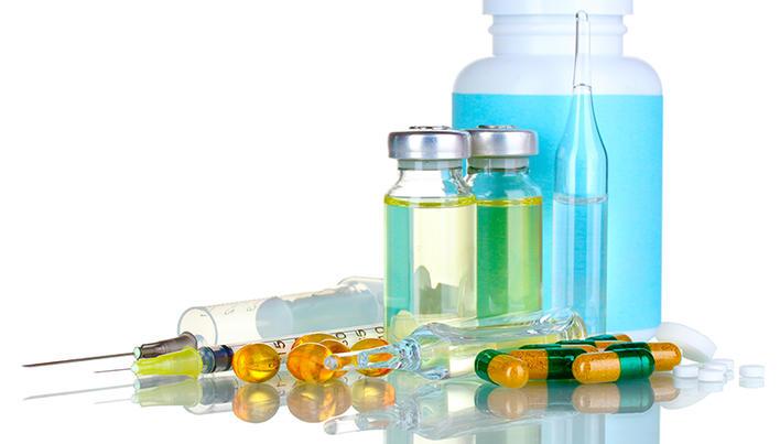 Medicamente preventive pentru enterobioză ce este. Ce este enterobioza