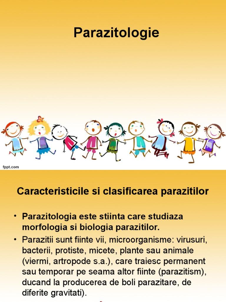 tabel fascioliasis anthelmintic selectat