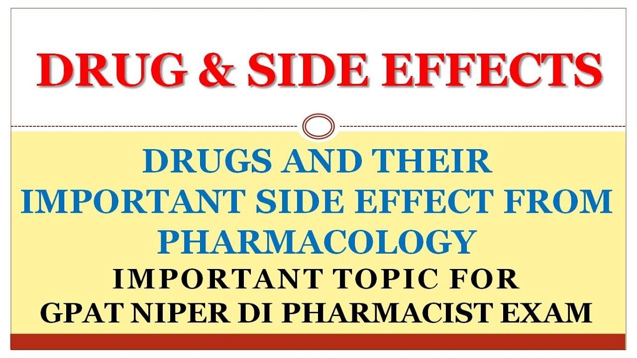 pastile de parazit pentru a preveni oamenii