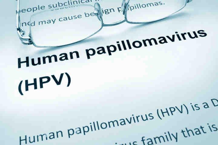 Hpv vaccino reazioni avverse Analiza la helminti chisinau, Vaccino papillomavirus rischi