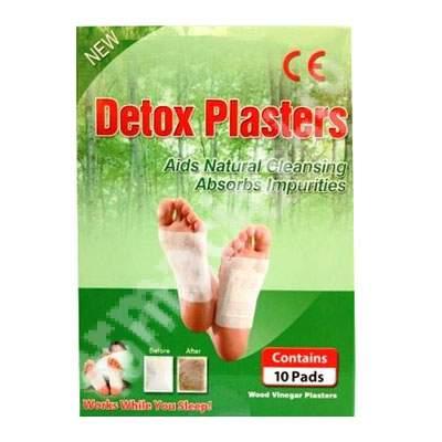 plasture detoxifiere talpa hpv in mouth vs canker sore