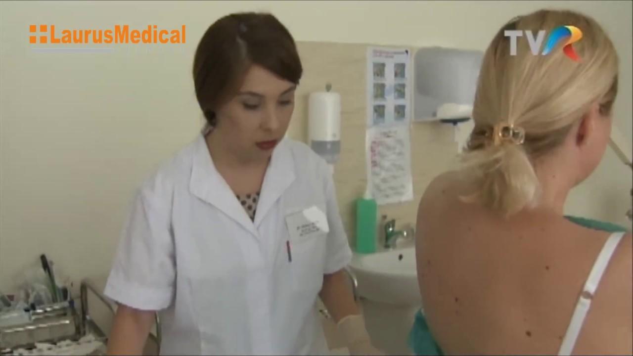 Dr. Rodica Negreanu | consilier-dezvoltare-personala.ro