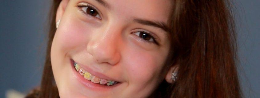 afecțiuni dentare pediatrice măsuri preventive pentru helmintiază