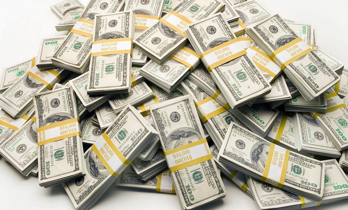 viermi cum să retragă rapid banii