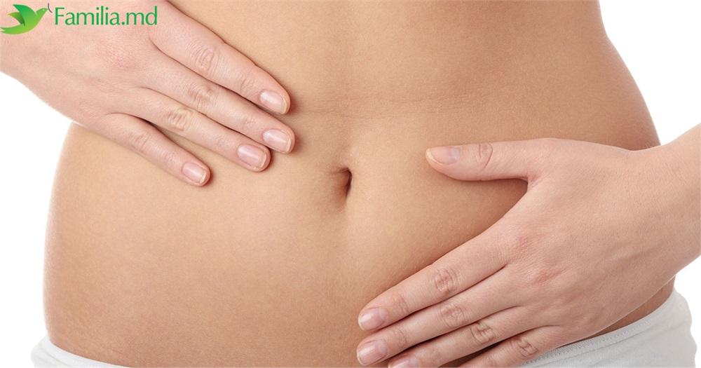 Condiloame genitale in sarcina