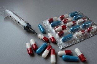 Cele mai bune medicamente pentru tratarea enterobiozei. Enterobioza cu prostatita